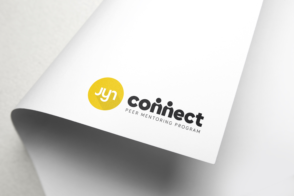 JYN connect